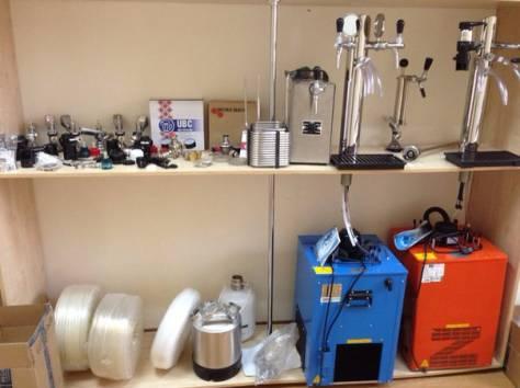 Помощь в открытии пивного магазина РБ   Продажа оборудования